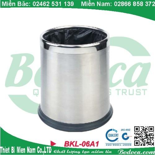 thung rac van phong bodoca BKL 06A1